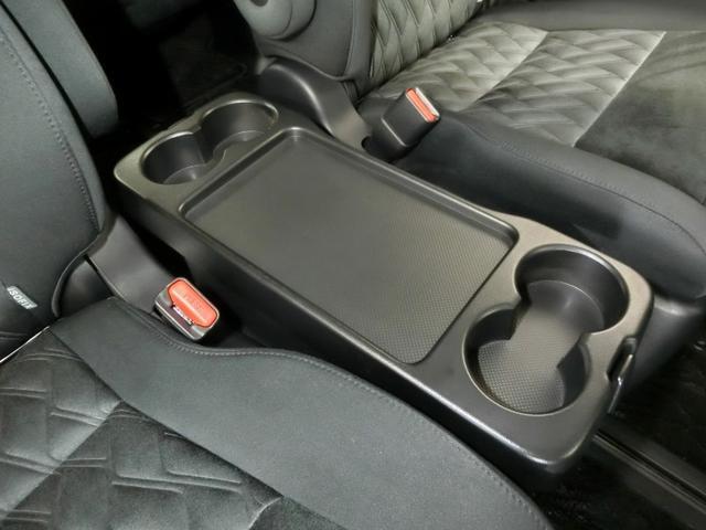 2.5S トヨタセーフティセンス 両側スライド左電動ドア アダプティブクルーズコントロール クリアランスソナー 純正地デジメモリーナビ バックカメラ LEDヘッドライト ワンオーナー(37枚目)