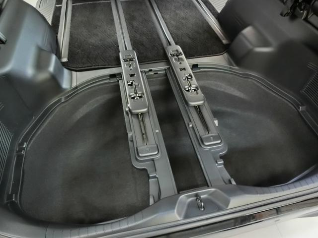 2.5S トヨタセーフティセンス 両側スライド左電動ドア アダプティブクルーズコントロール クリアランスソナー 純正地デジメモリーナビ バックカメラ LEDヘッドライト ワンオーナー(39枚目)