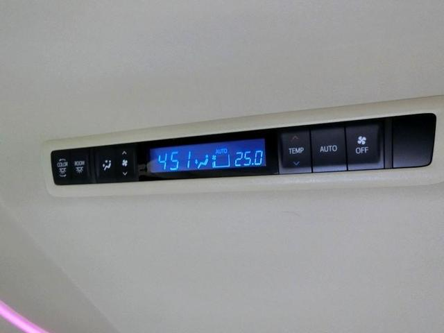 2.5X 純正地デジメモリーナビ バックカメラ 両側電動スライドドア スマートキー カーテンエアバッグ 純正16インチアルミホイール ETC LEDヘッドライト クリアランスソナー ワンオーナー(14枚目)