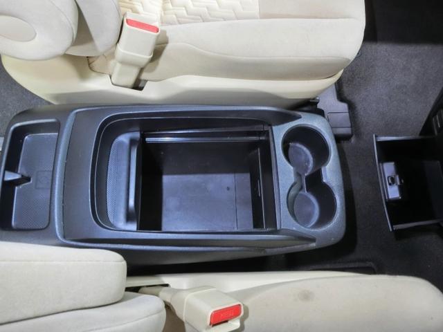 2.5X 純正地デジメモリーナビ バックカメラ 両側電動スライドドア スマートキー カーテンエアバッグ 純正16インチアルミホイール ETC LEDヘッドライト クリアランスソナー ワンオーナー(30枚目)