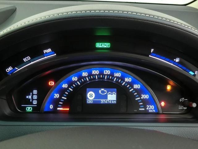 S Cパッケージ 純正地デジHDDナビ バックカメラ LEDヘッドライト カーテンエアバッグ 横滑り防止機構 純正16インチアルミホイール ETC クルーズコントロール スマートキー ワンオーナー 禁煙車(5枚目)