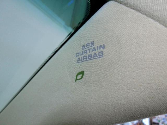 S Cパッケージ 純正地デジHDDナビ バックカメラ LEDヘッドライト カーテンエアバッグ 横滑り防止機構 純正16インチアルミホイール ETC クルーズコントロール スマートキー ワンオーナー 禁煙車(10枚目)