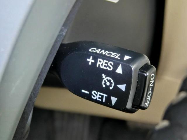 S Cパッケージ 純正地デジHDDナビ バックカメラ LEDヘッドライト カーテンエアバッグ 横滑り防止機構 純正16インチアルミホイール ETC クルーズコントロール スマートキー ワンオーナー 禁煙車(11枚目)