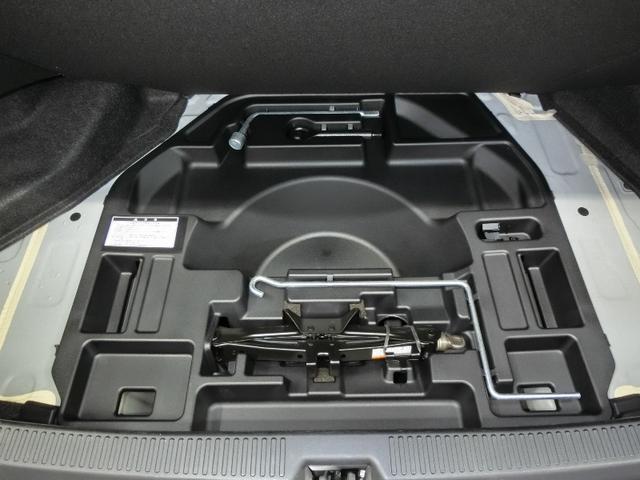 S Cパッケージ 純正地デジHDDナビ バックカメラ LEDヘッドライト カーテンエアバッグ 横滑り防止機構 純正16インチアルミホイール ETC クルーズコントロール スマートキー ワンオーナー 禁煙車(26枚目)