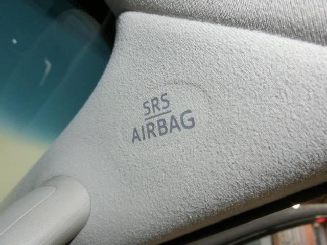 2.5S Cパッケージ ワンオーナー 電動シート 安全装備 衝突被害軽減システム 横滑り防止機能 ABS エアバッグ オートクルーズコントロール 盗難防止装置 バックカメラ ETC ミュージックプレイヤー接続可 CD 記録簿(13枚目)