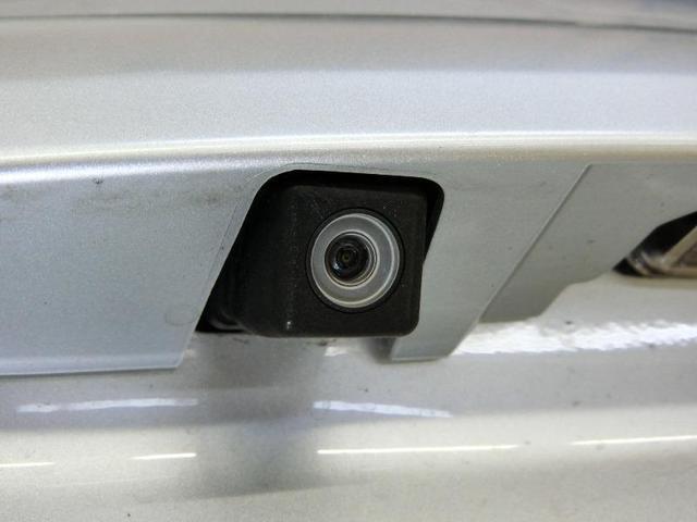 G ハイブリッド ワンオーナー 横滑り防止機能 ABS エアバッグ 盗難防止装置 バックカメラ ETC ミュージックプレイヤー接続可 CD スマートキー キーレス フル装備 LEDヘッドランプ オートマ(8枚目)