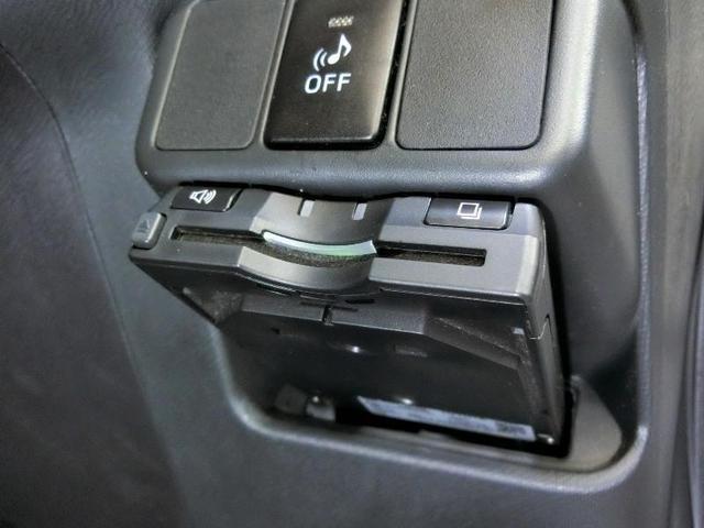 G ハイブリッド ワンオーナー 横滑り防止機能 ABS エアバッグ 盗難防止装置 バックカメラ ETC ミュージックプレイヤー接続可 CD スマートキー キーレス フル装備 LEDヘッドランプ オートマ(9枚目)