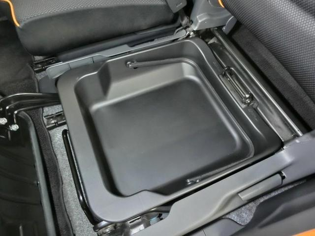 X 衝突被害軽減システム 横滑り防止機能 ABS エアバッグ 盗難防止装置 アイドリングストップ バックカメラ ETC ミュージックプレイヤー接続可 CD スマートキー キーレス フル装備 アルミホイール(7枚目)