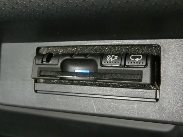 X 衝突被害軽減システム 横滑り防止機能 ABS エアバッグ 盗難防止装置 アイドリングストップ バックカメラ ETC ミュージックプレイヤー接続可 CD スマートキー キーレス フル装備 アルミホイール(14枚目)