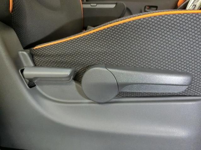 X 衝突被害軽減システム 横滑り防止機能 ABS エアバッグ 盗難防止装置 アイドリングストップ バックカメラ ETC ミュージックプレイヤー接続可 CD スマートキー キーレス フル装備 アルミホイール(35枚目)