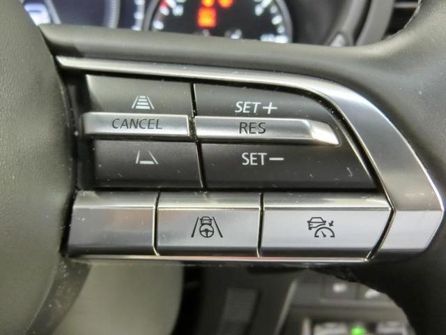 XD Lパッケージ ワンオーナー 革シート 電動シート 安全装備 衝突被害軽減システム 横滑り防止機能 ABS エアバッグ オートクルーズコントロール 盗難防止装置 アイドリングストップ バックカメラ ETC CD(4枚目)