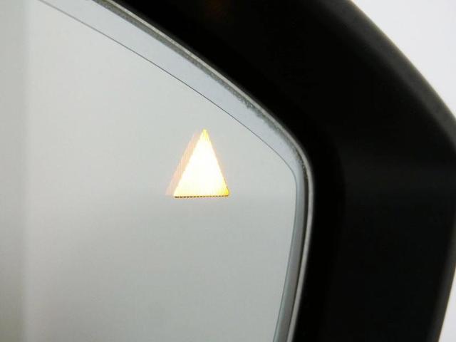 XD Lパッケージ ワンオーナー 革シート 電動シート 安全装備 衝突被害軽減システム 横滑り防止機能 ABS エアバッグ オートクルーズコントロール 盗難防止装置 アイドリングストップ バックカメラ ETC CD(5枚目)