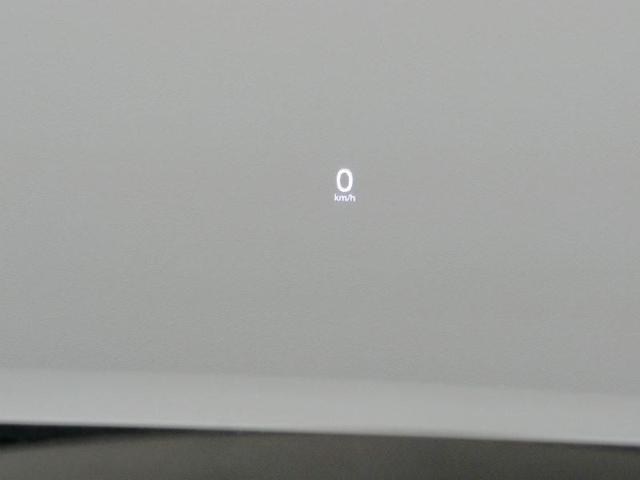 XD Lパッケージ ワンオーナー 革シート 電動シート 安全装備 衝突被害軽減システム 横滑り防止機能 ABS エアバッグ オートクルーズコントロール 盗難防止装置 アイドリングストップ バックカメラ ETC CD(6枚目)