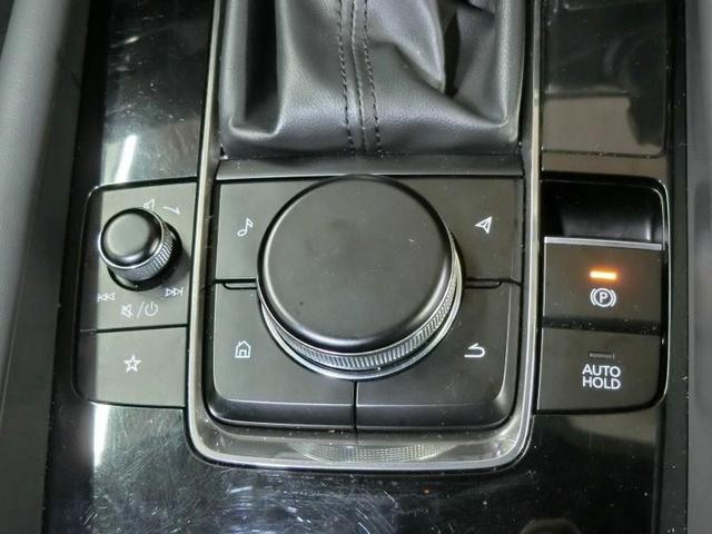 XD Lパッケージ ワンオーナー 革シート 電動シート 安全装備 衝突被害軽減システム 横滑り防止機能 ABS エアバッグ オートクルーズコントロール 盗難防止装置 アイドリングストップ バックカメラ ETC CD(15枚目)