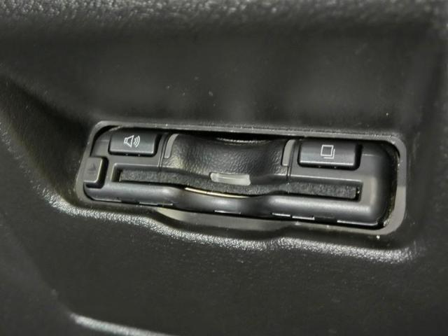 XD Lパッケージ ワンオーナー 革シート 電動シート 安全装備 衝突被害軽減システム 横滑り防止機能 ABS エアバッグ オートクルーズコントロール 盗難防止装置 アイドリングストップ バックカメラ ETC CD(18枚目)