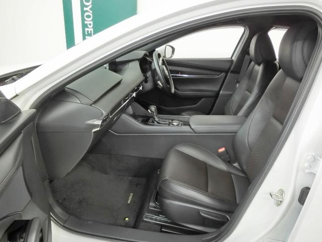 XD Lパッケージ ワンオーナー 革シート 電動シート 安全装備 衝突被害軽減システム 横滑り防止機能 ABS エアバッグ オートクルーズコントロール 盗難防止装置 アイドリングストップ バックカメラ ETC CD(25枚目)