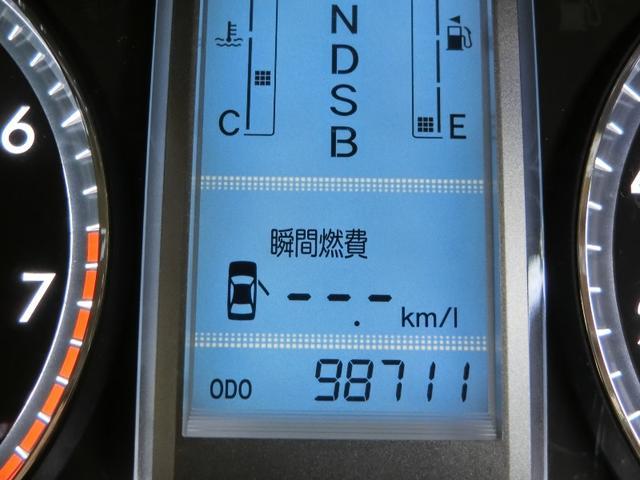 トヨタ プレミオ 1.8X Lパッケージプライムグリーンセレクション ドラレコ