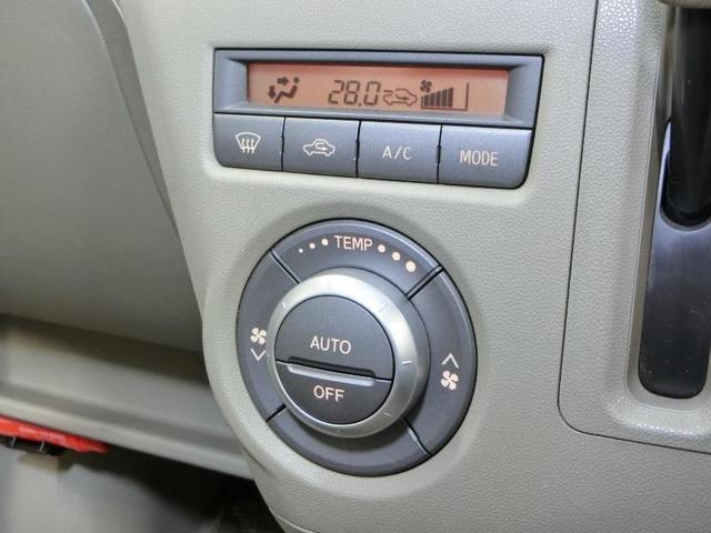 ダイハツ アトレーワゴン カスタムターボR ETC アルミ