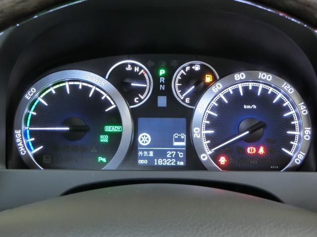 トヨタ アルファードハイブリッド G 両電スラ ETC ワンオーナー