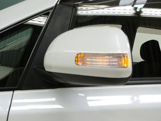 トヨタ ラクティス X HIDセレクション 純正ナビ ETC 禁煙車