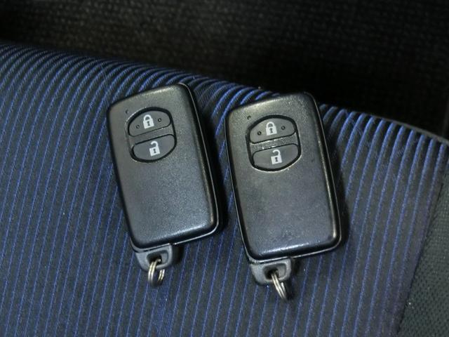 スマートキー!鍵をバックから出さなくても開錠・施錠が出来ます!エンジンスタートもボタン1つ!それがスマートキー!まさにスマート!