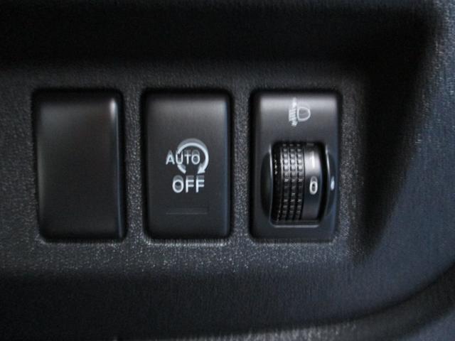 日産 マーチ 12G HDDナビフルセグDVDインテリキーオートライト