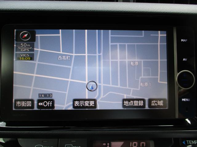 S HDDナビBカメラフルセグDVDドラレコHIDライト(12枚目)