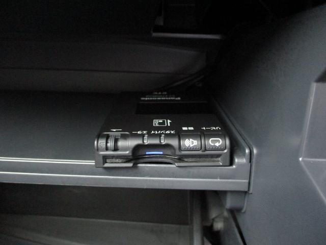 T 社外SDナビフルセグDVDスマートキーオートライトHID(16枚目)