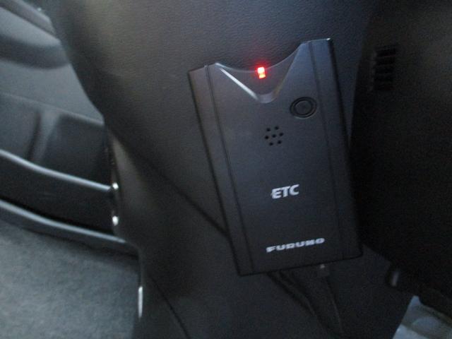 カスタム RS HDDナビフルセグDVDスマートキーETC(15枚目)