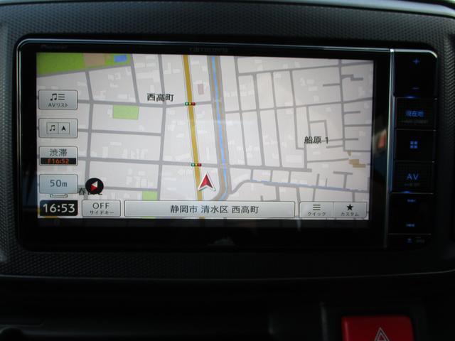 L SAIII メモリーナビフルセグDVD再生Bluetooth衝突軽減レーンキープアイドリングストップオートハイビーム(12枚目)