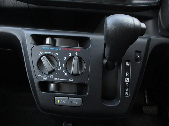 L SAIII メモリーナビフルセグDVD再生Bluetooth衝突軽減レーンキープアイドリングストップオートハイビーム(13枚目)