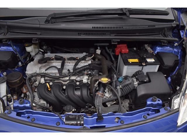 トヨタ ラクティス G車いす仕様タイプ1 純正ナビ ワンオーナー