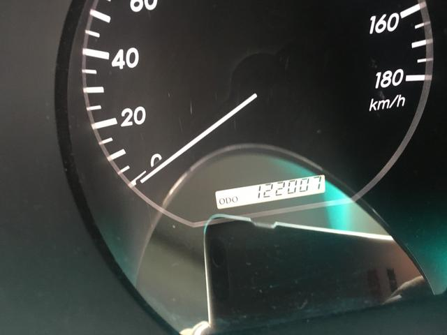 トヨタ ハリアー 240G Lパッケージ 社外足回り ドルチェ20インチアルミ