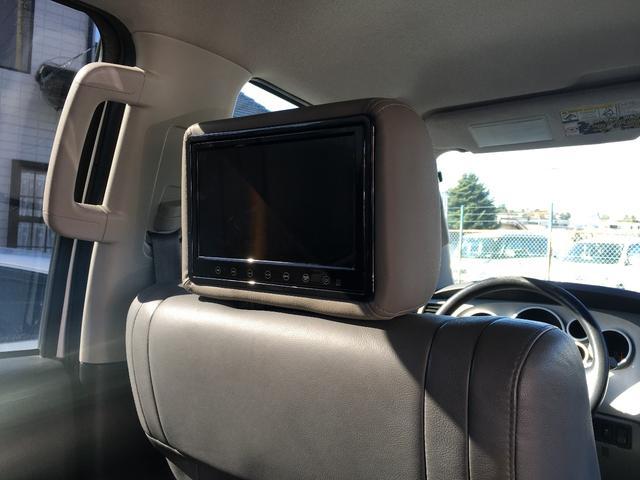 米国トヨタ タンドラ クルーマックス SR5 TRDオフロードパッケージ 社外AW