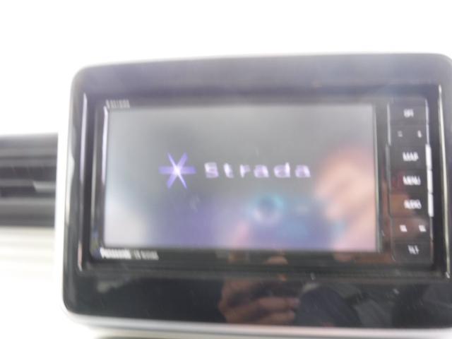 ハイブリッドX ナビ ドラレコ ETC(9枚目)
