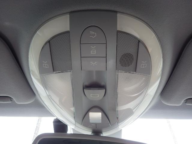 メルセデス・ベンツ M・ベンツ E55 AMG サンルーフ 黒革シート HID