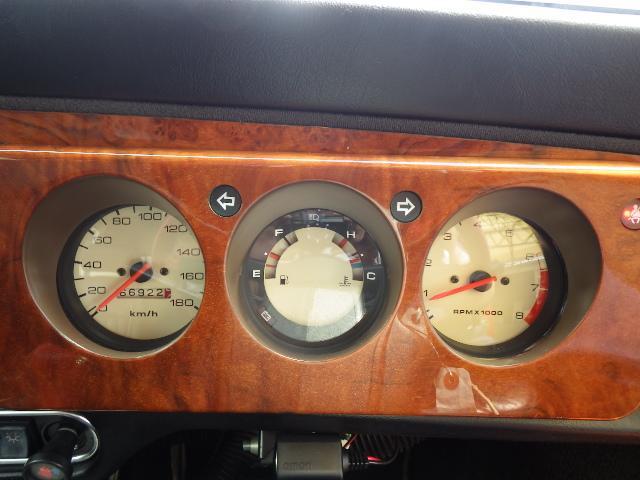 ローバー ローバー MINI 35thアニバーサリー 4速MT 純正アルミ ETC