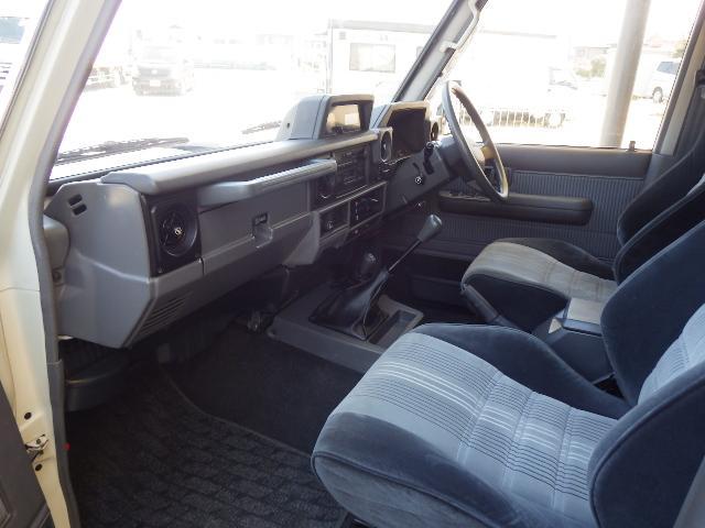 「トヨタ」「ランドクルーザープラド」「SUV・クロカン」「静岡県」の中古車4