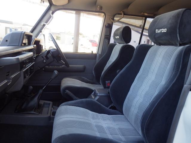 「トヨタ」「ランドクルーザープラド」「SUV・クロカン」「静岡県」の中古車5