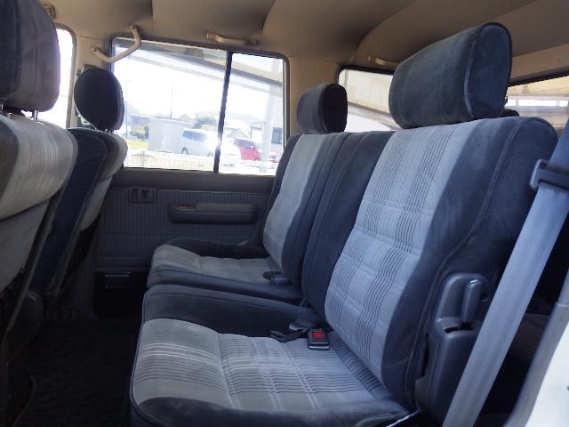 「トヨタ」「ランドクルーザープラド」「SUV・クロカン」「静岡県」の中古車6