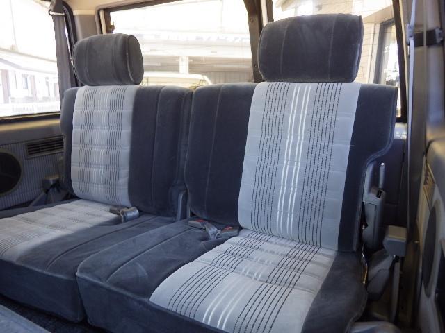 「トヨタ」「ランドクルーザープラド」「SUV・クロカン」「静岡県」の中古車7