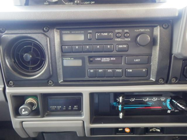 「トヨタ」「ランドクルーザープラド」「SUV・クロカン」「静岡県」の中古車14