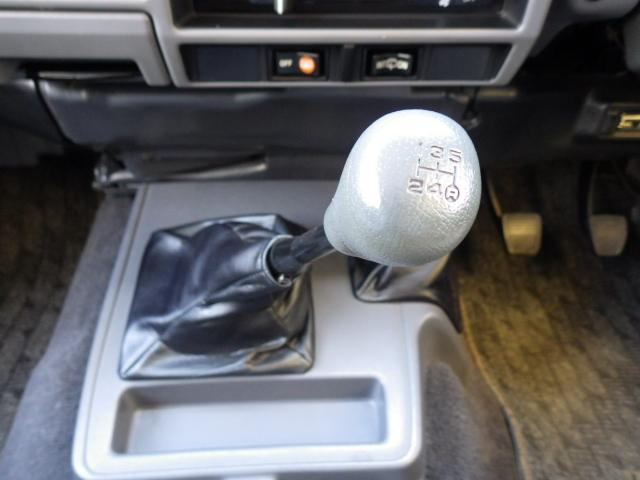 「トヨタ」「ランドクルーザープラド」「SUV・クロカン」「静岡県」の中古車16