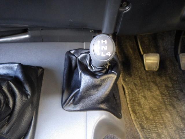 「トヨタ」「ランドクルーザープラド」「SUV・クロカン」「静岡県」の中古車17