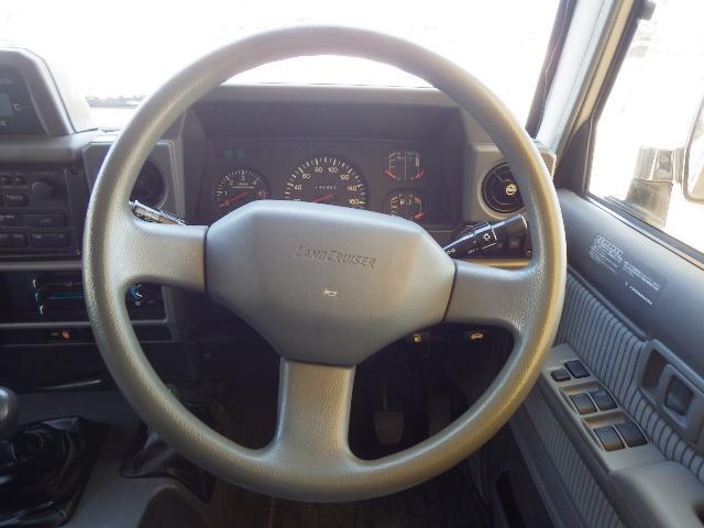 「トヨタ」「ランドクルーザープラド」「SUV・クロカン」「静岡県」の中古車21