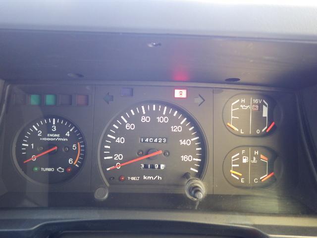 「トヨタ」「ランドクルーザープラド」「SUV・クロカン」「静岡県」の中古車22