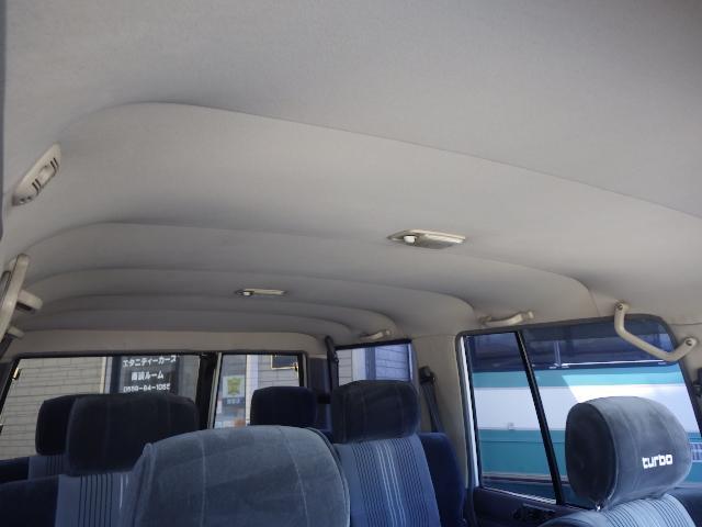 「トヨタ」「ランドクルーザープラド」「SUV・クロカン」「静岡県」の中古車23