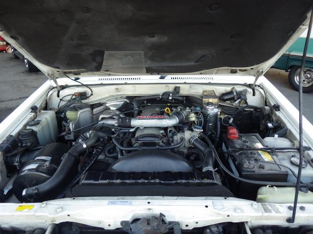 「トヨタ」「ランドクルーザープラド」「SUV・クロカン」「静岡県」の中古車26