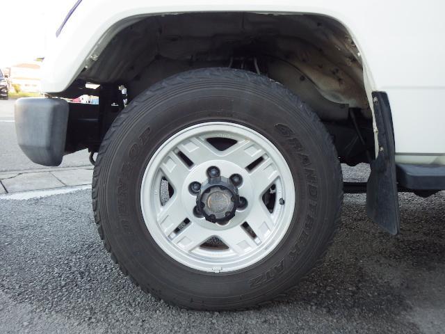 「トヨタ」「ランドクルーザープラド」「SUV・クロカン」「静岡県」の中古車31