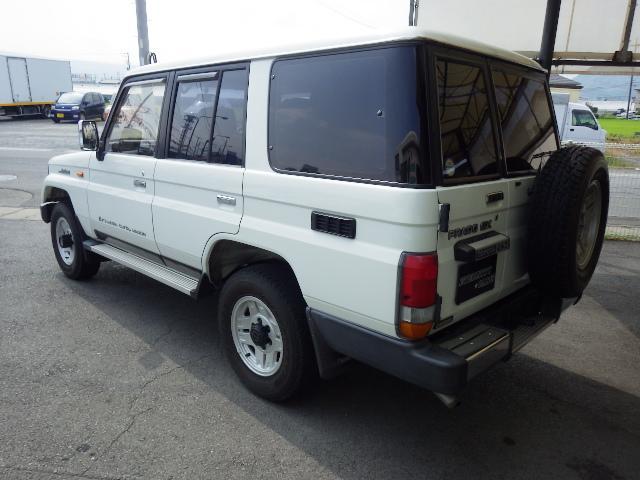 「トヨタ」「ランドクルーザープラド」「SUV・クロカン」「静岡県」の中古車33